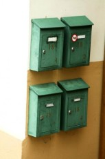 mail-boxes-362x544