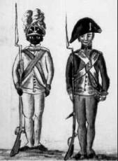 Lord_Dunmore's_Ethiopian_Regiment