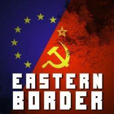 easternborder